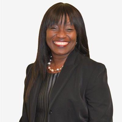 Sandra Bowen